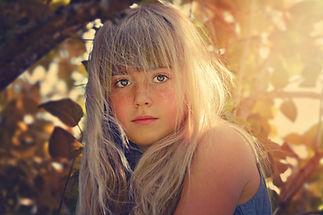 girl-903401.jpg