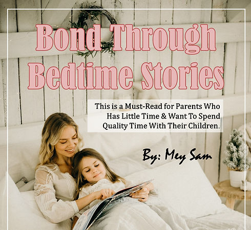 2020%2520May%2520Ebook%2520Bond%2520Through%2520Bedtime%2520Stories_edited_edited.jpg