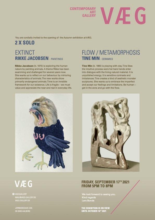 Invitation Jakobsen_Min - VÆG gallery.jpg