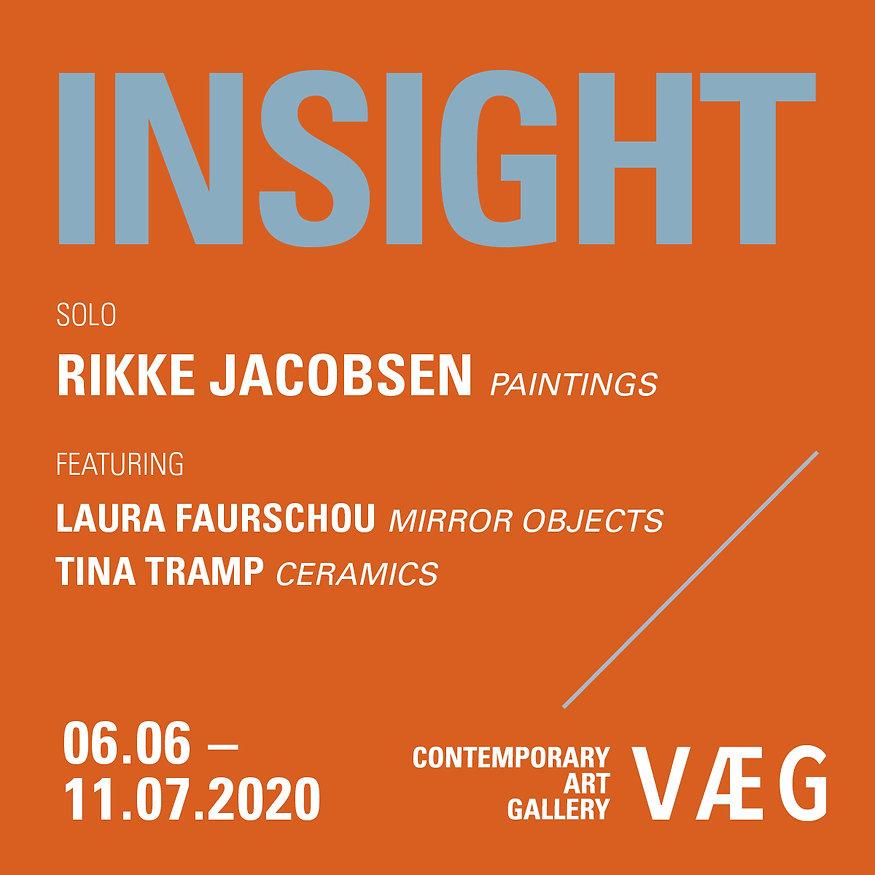 VÆG_Insta_1200x1200_Insight.jpg