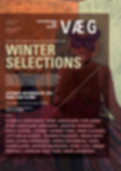 Væg_mail_Winterselection.jpg
