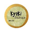 Kyoki.png