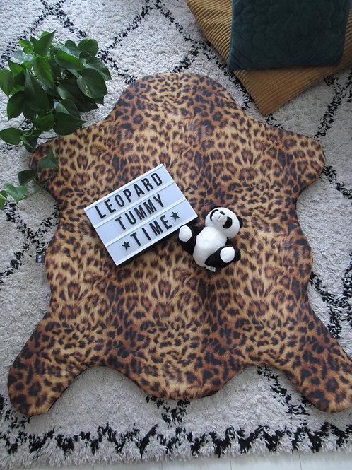 Jungle Fever Speelkleed XL