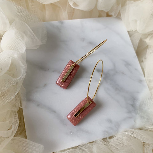 Willow Pink