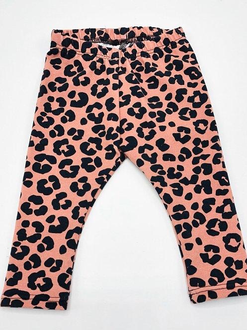 Leopard Spots Legging