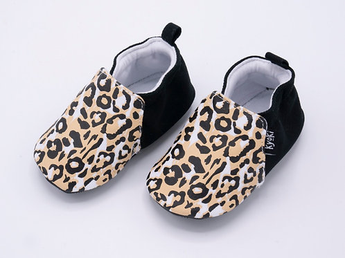 copy of The One With Animal Print and Anti-Slip Rubber Soles