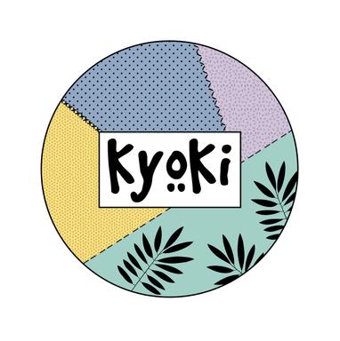 KyokiBabygear