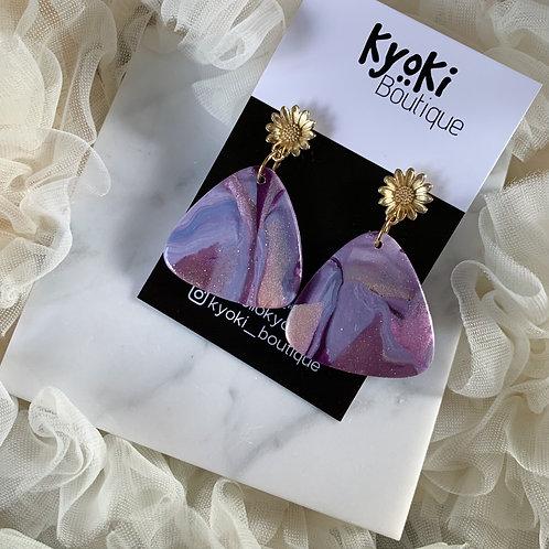 Loreli purple