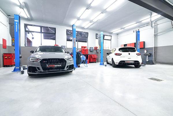 Stacja kontroli pojazdów ACG Auto Kraków to profesjonalny serwis samochodów. Zapraszamy.