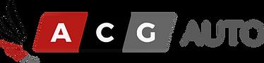Logo_główne_ACG_poziom.png