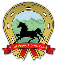 High Peak Riding Club Riding club Glossop