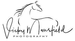 vicky mansfield logo2.jpg