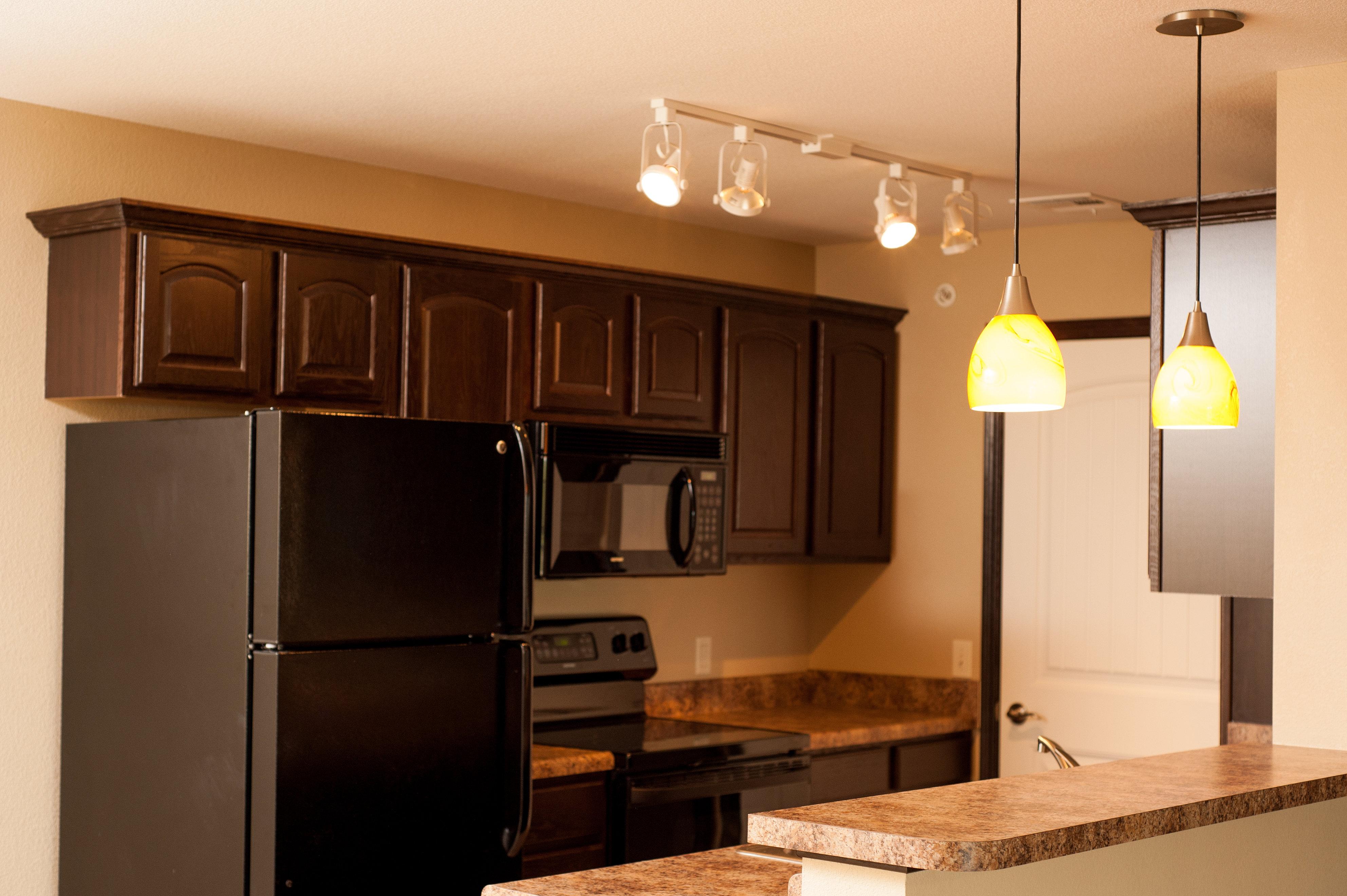 Apartment Kitchen Webbcityplaza Apartment Kitchen