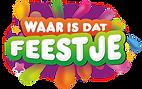f.jwwb.nl_public_h_y_t_temp-ikiiimkawfby