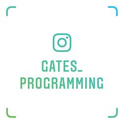 gates_programming_nametag.png