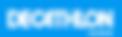 Logo Decat Saumur (1)-1.png