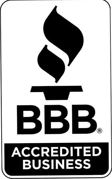 BBB%252520Accredited_edited_edited_edited.jpg