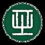 logo1test3_edited.png