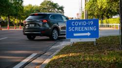 Covid-19%20Screening_edited