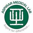 Aspire Medical Lab Round logo_edited.jpg