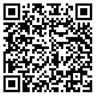 recFormWakeCo_QRCode (2).png