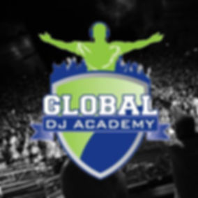 Global DJ Academy