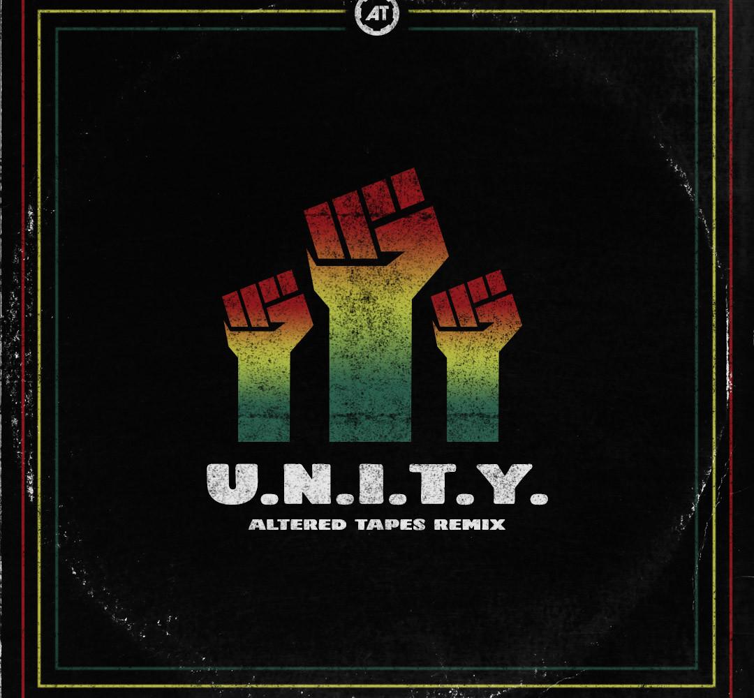 AT_UNITY_V2.jpg