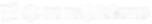 DANJ_minimal_header-(2).png