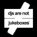danj_logo_small_trans.png