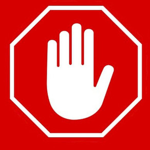 A Guerra do Marketing Direcionado: Adblock, Cookies, Tracking, Regulamentação e Internet