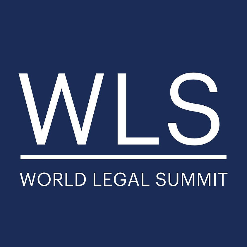 WORLD LEGAL SUMMIT