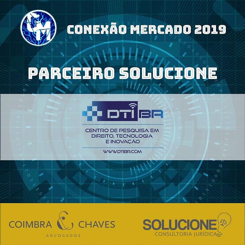 Conexão Mercado 2019