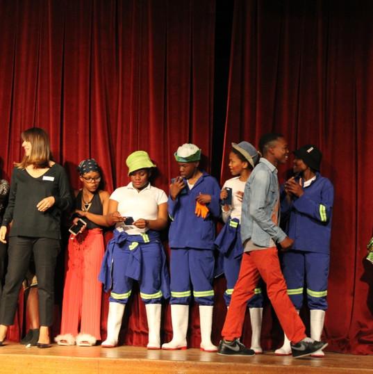 Talent show 1.jpeg