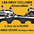 DEUX-COLLINE-SOUS-FONS-ORANGE-WEB3.jpg