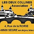 DEUX-COLLINE-SOUS-FONS-ORANGE-WEB3.jpg