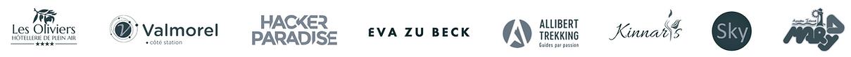 EVA ZU BECK (1).png