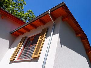 fengshui architekt berlin