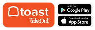 Toast TakeOut App Logo.png