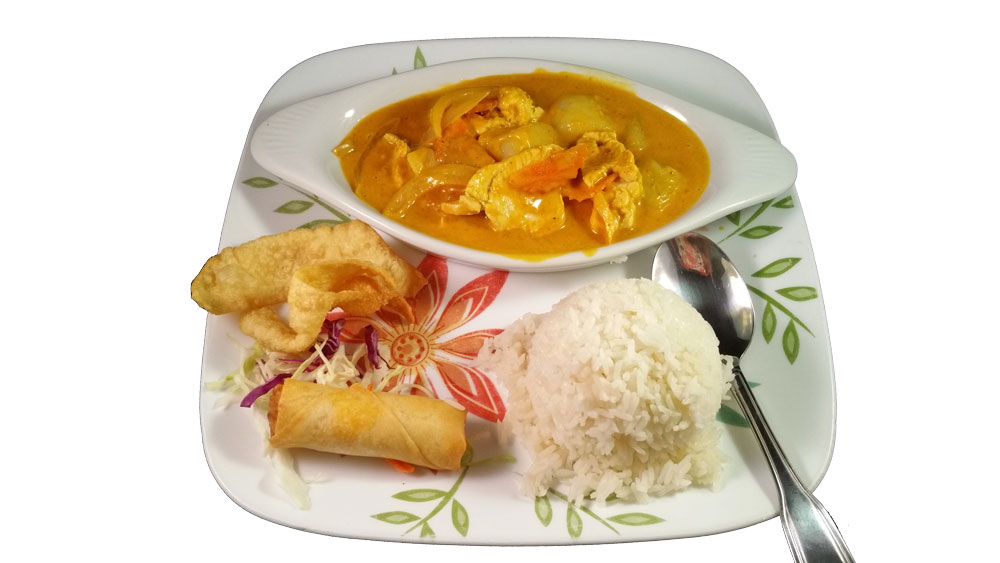 LunchSpecial-Curry
