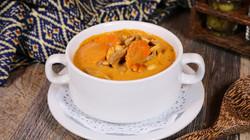 Massaman Curry Beef (4)