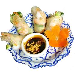 FreshRoll-Thai-Esan