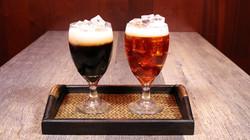 Thai Iced Tea and Thai Iced Coffee (7)