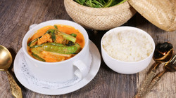 Red Curry Vegetables (3) (1)