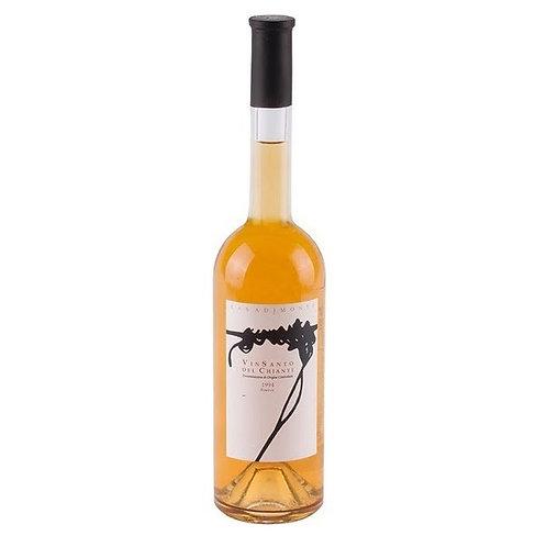 CASA DI MONTE VIN SANTO CHIANTI DESSERT WINE