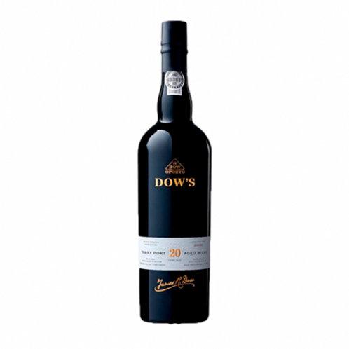 DOWS 20