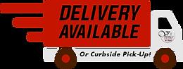 Venice-fine-wine-delivery-truck-transpar