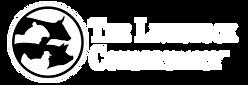 banner-albc-e1567190264688.png