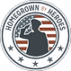 homegrown-by-heroes-logo.png