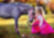 kid-kissing-pony-sc0px4tlre.png