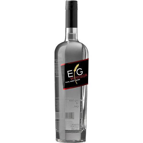 EG WINDSOR EARL GREY SAGE VODKA